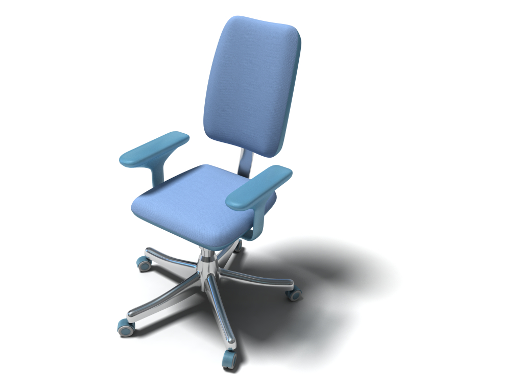 When even the most comfortable chair is unappealing, contact Apple Country Chiropractic to see if coccydynia is the source of your Williamson tailbone pain!