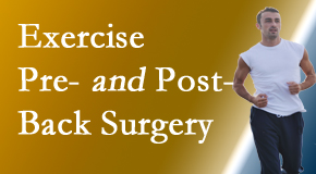 exercise-290-160-template-pre-post-back-surgery.jpg